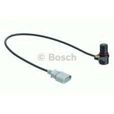 Датчик оборотов двигателя (пр-во Bosch)