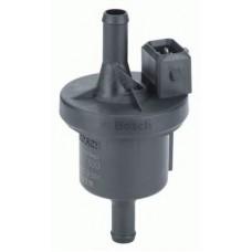 Клапан вентиляции бензобака (пр-во Bosch)