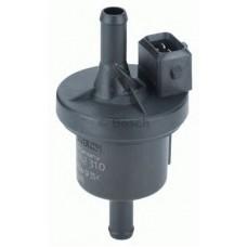 Вентиль топливного  бака (пр-во Bosch)