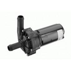 Насос водяной электрический RANGE ROVER III 4.2 (пр-во Bosch)