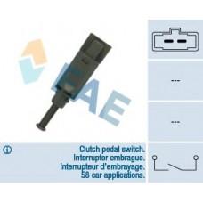 Выключатель фонаря сигнала торм. (пр-во FAE (Испания))