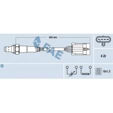Датчик кислорода (пр-во FAE (Испания))