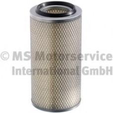 Воздушный фильтр  600-AR (пр-во KS)