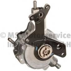 Вакуумный-/топливный насос VW TRANSPORTER V 1.9D 04.03-11.09 (пр-во PIERBURG)
