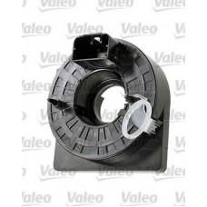 Кольцо контактное подушки безопасности (пр-во Valeo)